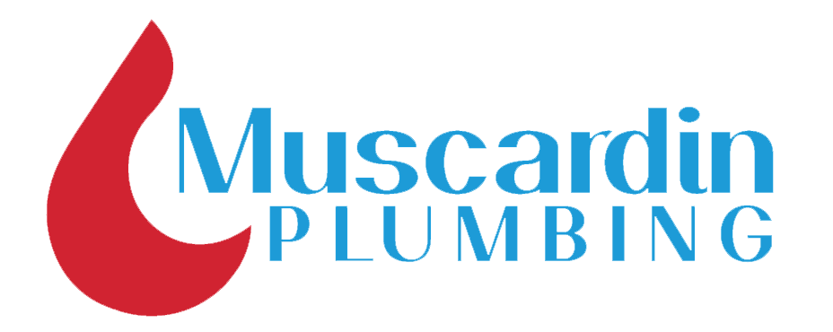Muscardin Plumbing - Plumbing in Newcastle, the Hunter Valley and the Central Coast